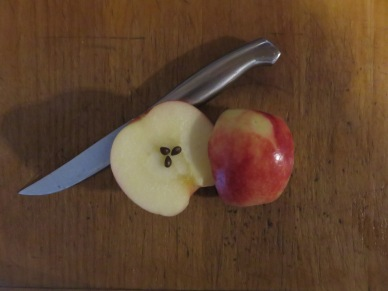 applewithseeds